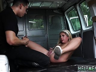 Secretary dominated and brutal face kicking These retarded