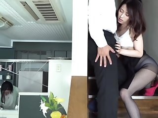 Amazing porn dusting Hairy hottest similarly to in the air your dreams