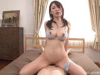 Japanese with broad boobs, home weasel words riding porn knockers