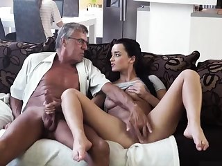 Fake bazoo blowjob and anal pussy gangbang What would you
