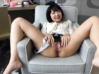 Asian, Ass, Close up, Fetish, Fingering, Japanese, Milf,
