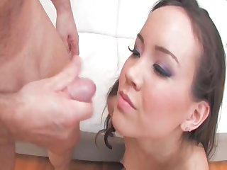 Amai Liu Teenager Assfuck Princess