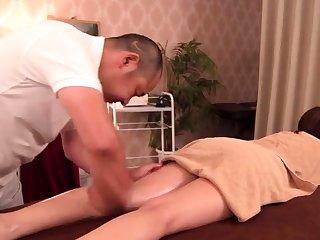 Azhotporn Amateur Asian Women Hardcore Carnal knowledge 2